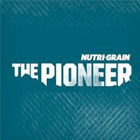 The Pioneer 2021